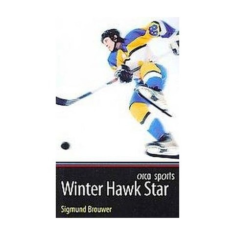 Orca Sports Collection (Paperback)