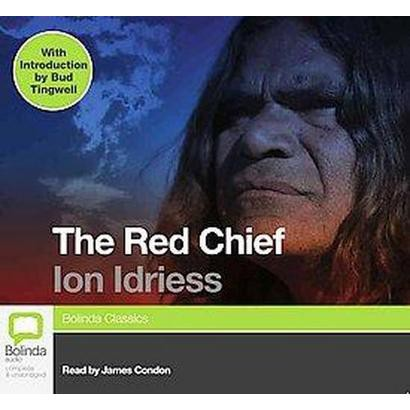 Red Chief (Compact Disc)