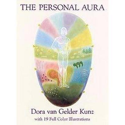 The Personal Aura (Paperback)