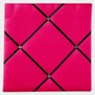 Xhilaration™ Memo Board - Pink
