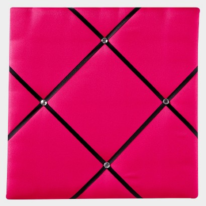 Xhilaration® Memo Board - Pink