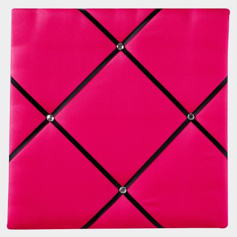 Xhilaration® Memo Board - Pink