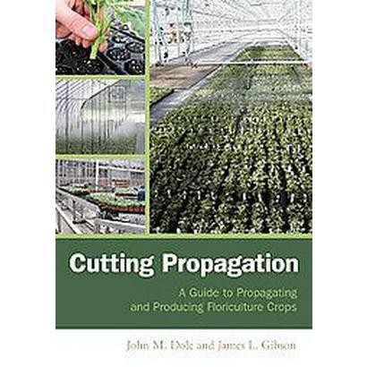 Cutting Propagation (Hardcover)