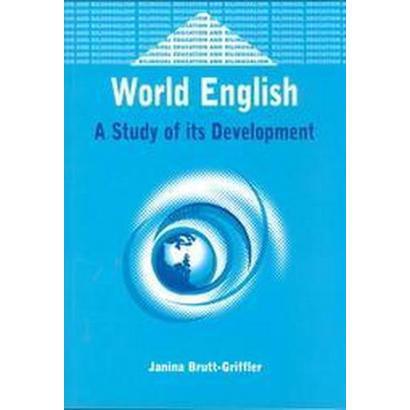 World English (Paperback)