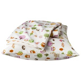 Sale alerts for  Circo® Love n Nature Sheet Set - Covvet