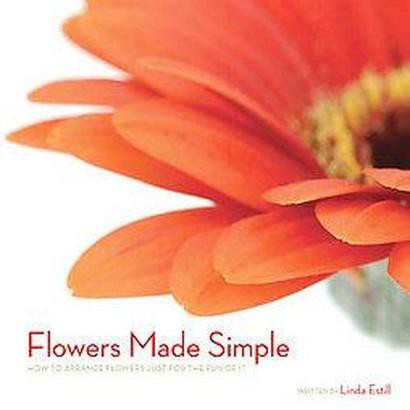 Flowers Made Simple (Paperback)