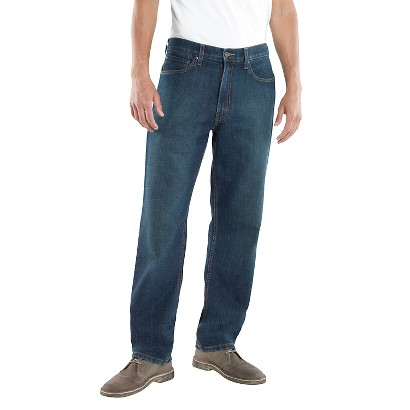 Denizen® Men's Straight Fit Jeans