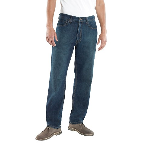 Denizen® - Men's Straight Fit Jeans