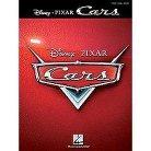 Cars ( Piano-Vocal-Guitar) (Paperback)