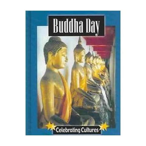 Buddha Day (Hardcover)