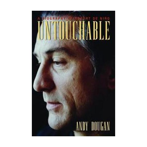 Untouchable (Subsequent) (Paperback)