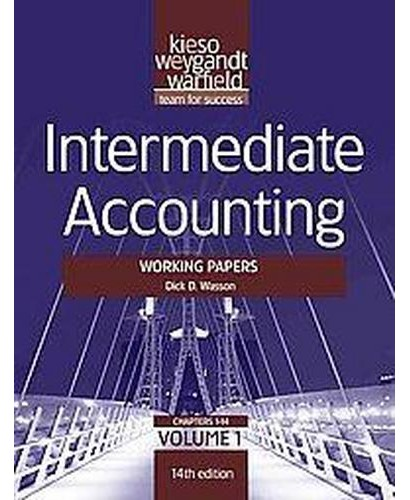 accounting work essay My career choice in accounting  they do a job that a lot of people would find very boring, and it does rub off on a person  get more free essays.