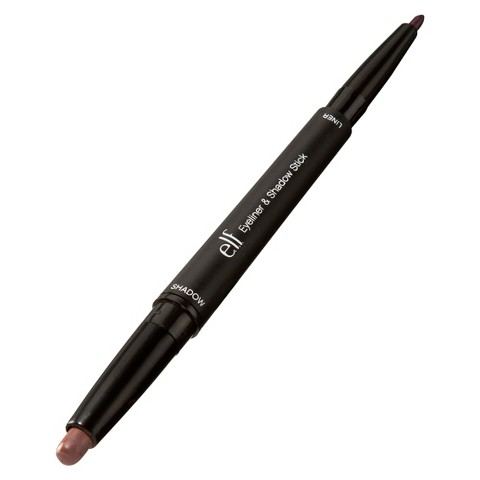 e.l.f. Studio Eyeliner and Shadow Stick