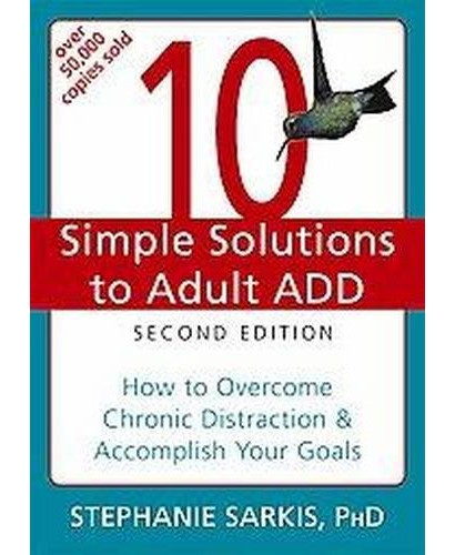 10 add adult simple solution