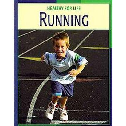 Running (Paperback)