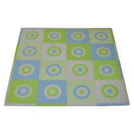Tadpoles Playmat Collection