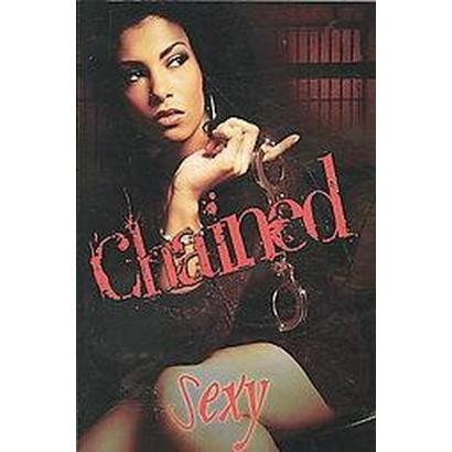 Chained (Paperback)