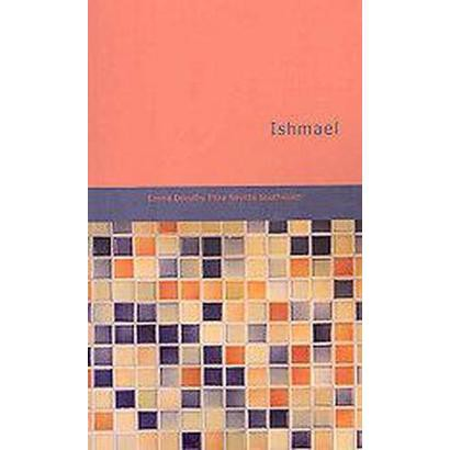 Ishmael Or In the Depths (Paperback)