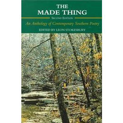 The Made Thing (Paperback)
