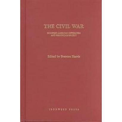 The Civil War (Hardcover)