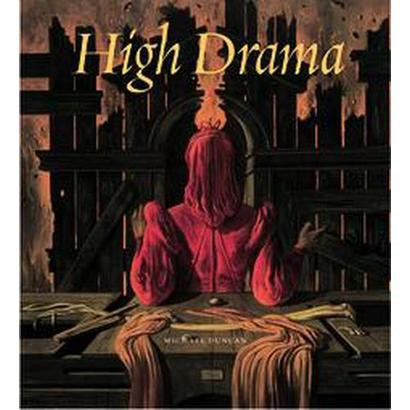 High Drama