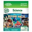 LeapFrog® Learning Game: Pixar Pals (for LeapPad® Tablets and LeapsterGS)