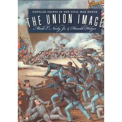 The Union Image (Hardcover)