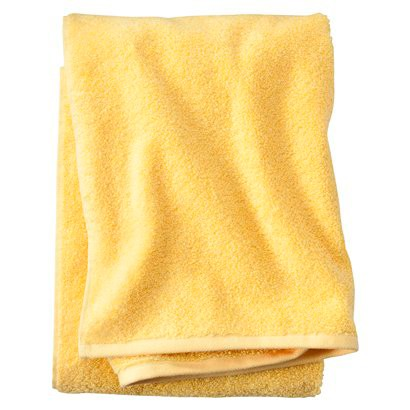 ROOM ESSENTIALS™ BATH TOWEL - PONGEE TINT