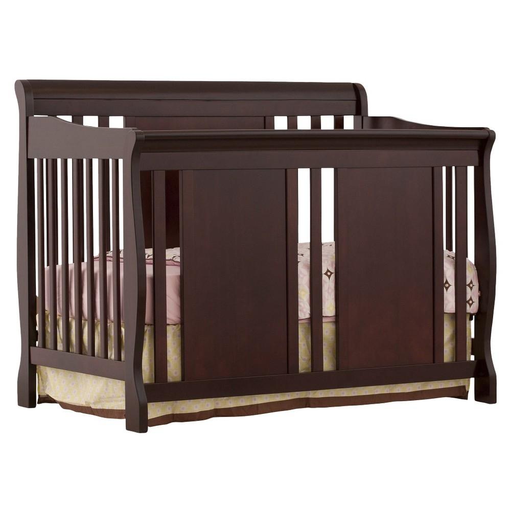 Terbinafine 250 mg price walmart.doc - Baby Cribs From Target Target Baby Crib Mattress