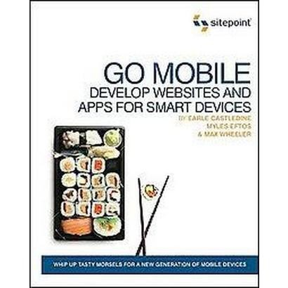 Build Mobile (Paperback)