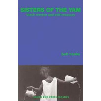 Sisters Of The Yam (Hardcover)