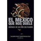 El Mexico que nos duele / The Mexico that Hurt Us (Paperback)