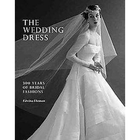 The Wedding Dress (Hardcover)