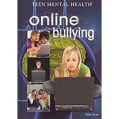Online Bullying (Hardcover)