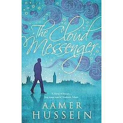 The Cloud Messenger (Paperback)