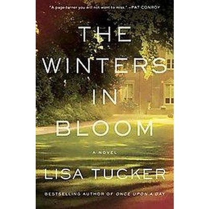 The Winters in Bloom (Hardcover)