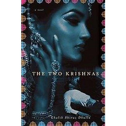Two Krishnas (Paperback)