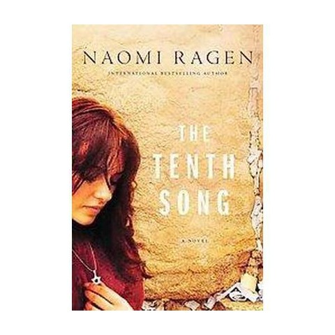 The Tenth Song (Reprint) (Paperback)