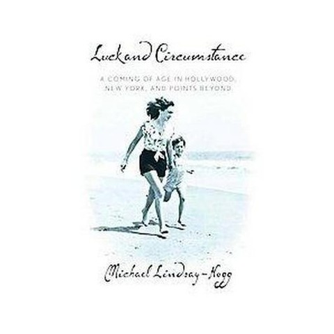 Luck and Circumstance (Hardcover)