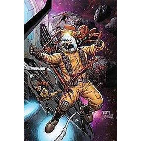 Ender's Game: Formic Wars (Hardcover)