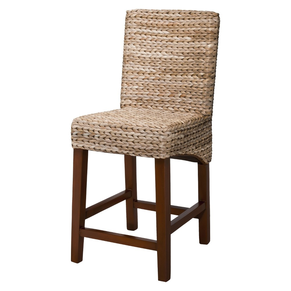 MUDHUT ANDRES 24quot COUNTER STOOL : 13615669wid1000amphei1000 from www.zukit.com size 1000 x 1000 jpeg 126kB