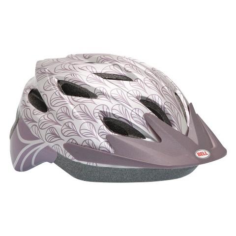 Bell Helmet Adult Bellissima Athena