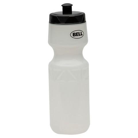 Bell Span Water Bottle