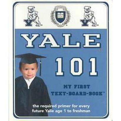 Yale 101 (Board)