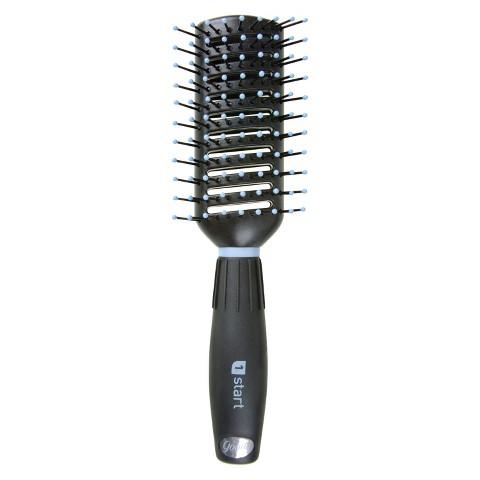 Goody® Start Vented Brush - Black