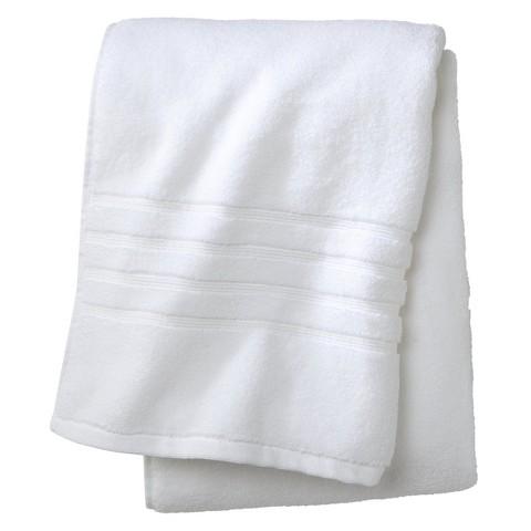 Solid Towels - Fieldcrest™