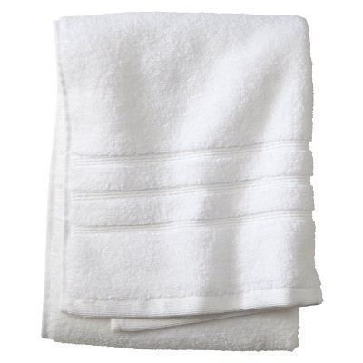 Fieldcrest® Luxury Hand Towel - True White
