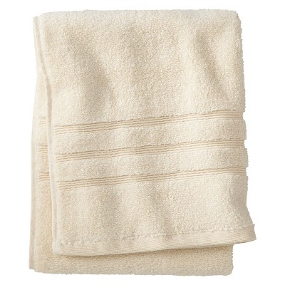 Hand Towel - Shell - Fieldcrest™