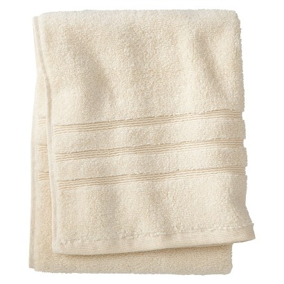 FIELDCREST® LUXURY HAND TOWEL - SHELL