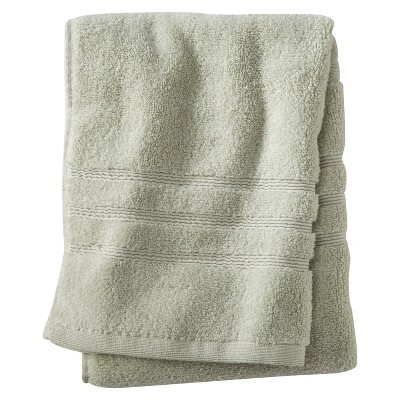 Hand Towel - Papyrus Green - Fieldcrest™